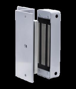 Fechadura-eletroímã 150 kgf – FE 20150