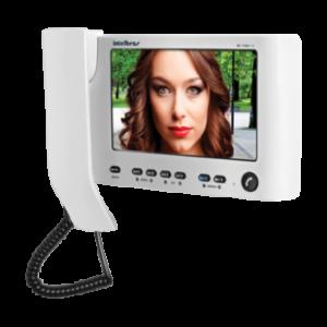 Módulo interno para videoporteiro – IV 7000 HS IN