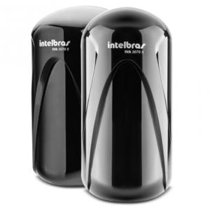Sensor ativo de barreira – IVA 3070 X
