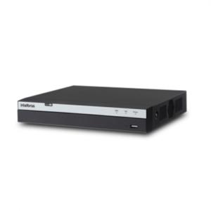 Gravador digital de vídeo Multi HD