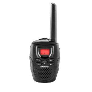 Radiocomunicador