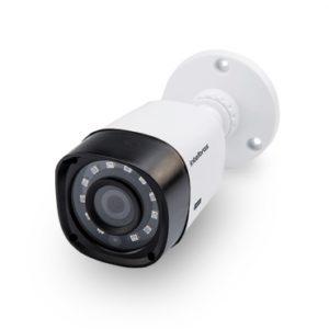 Câmera Infravermelho Multi-HD