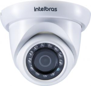 Câmera IP – VIP S4020