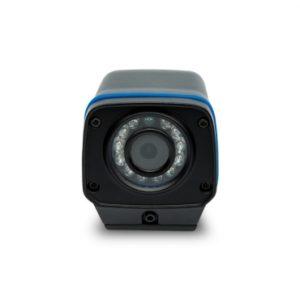 Câmera IP veicular