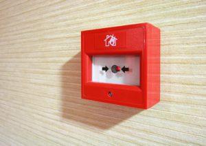 Alarme de incêndio: o seu condomínio possui um sistema eficiente?
